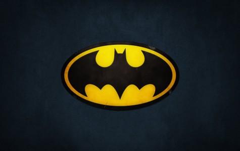 Ten plot holes in: 'The Dark Knight Rises'