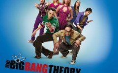'The Big Bang Theory' is bigger than ever