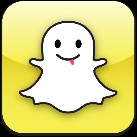 The Snapchat addiction