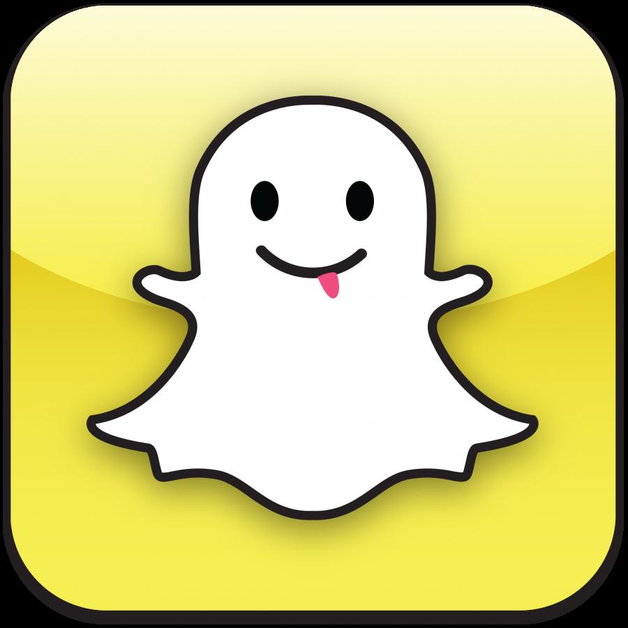 Snapchat allows