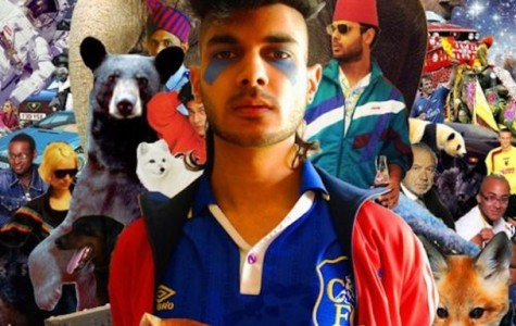The Jai Paul album that wasn't