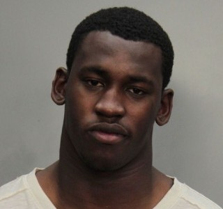 49er Star Linebacker, Aldon Smith Arrested For Suspicion of DUI and Possession of Marijuana