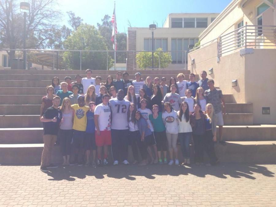 Wyman+poses+front+and+center+with+ASB