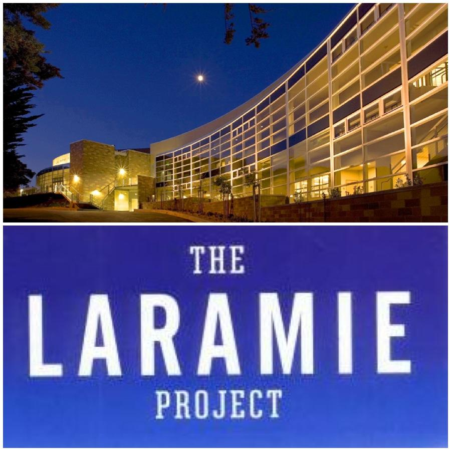 Carlmont+students+are+currently+working+on+the+popular+play%3A+%22The+Laramie+Project.%22