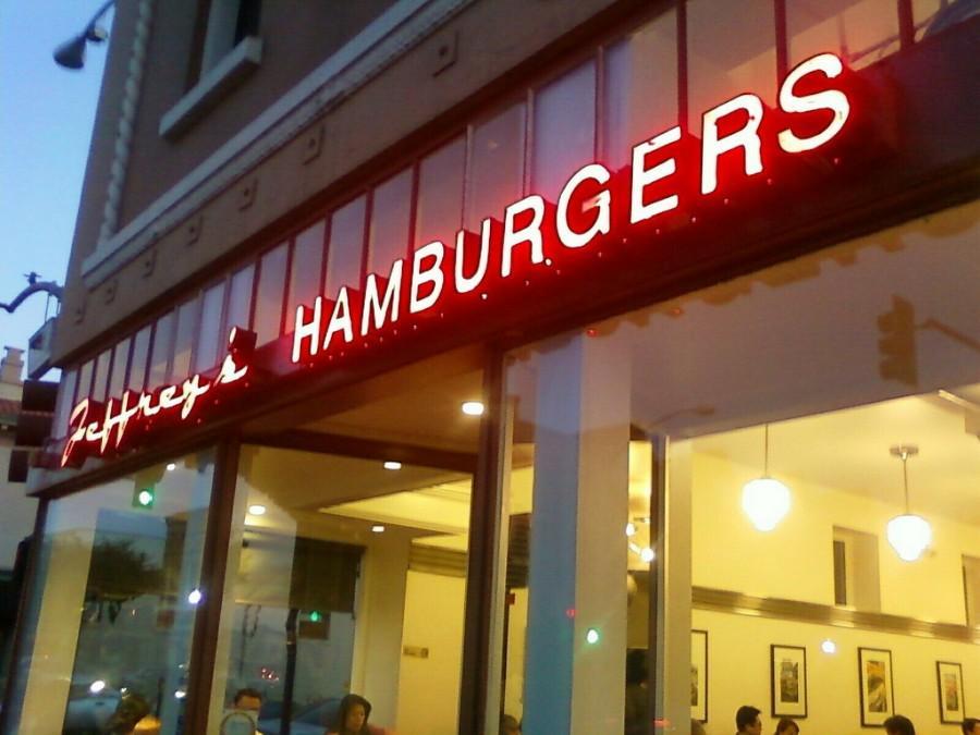 Jeffrey%E2%80%99s%3A+King+of+Hamburgers%3F