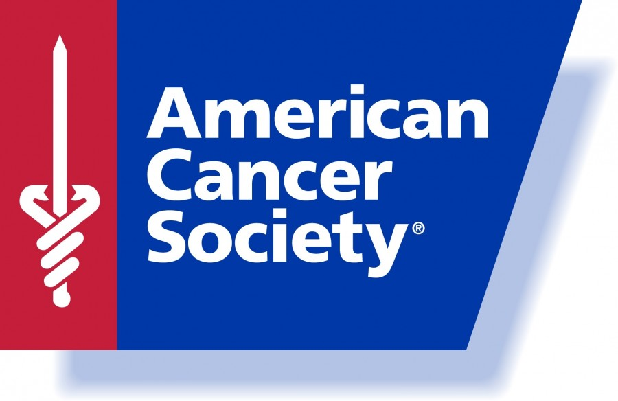 American+Cancer+Society%2C+the+official+sponsor+of+birthdays.