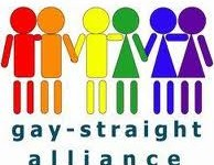 Gay-Straight Alliance hosts Outlet guest speakers