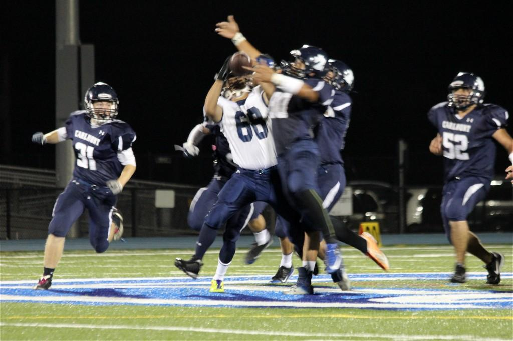 Varsity+Football+captures+homecoming+victory+against+Jefferson