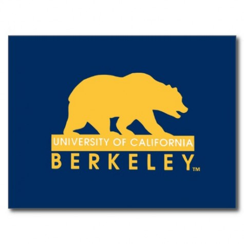 Problems at UC Berkeley cause student worry