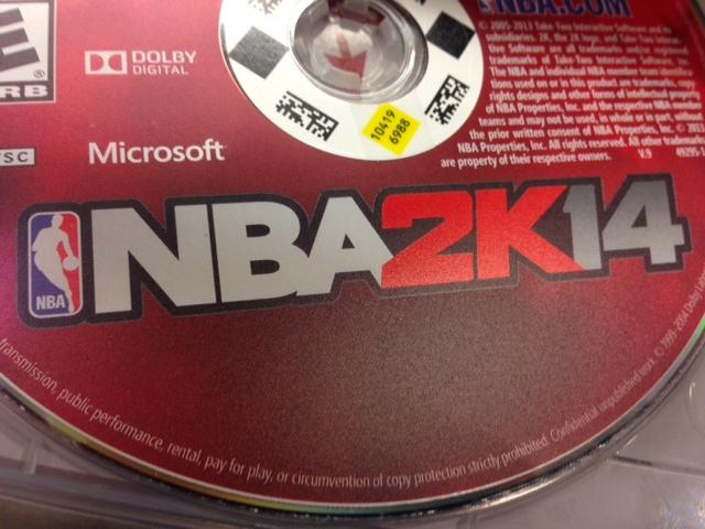 2K+Sports+continues+to+innovate+with+their+newest+game