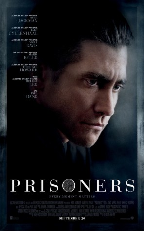 'Prisoners': the movie review