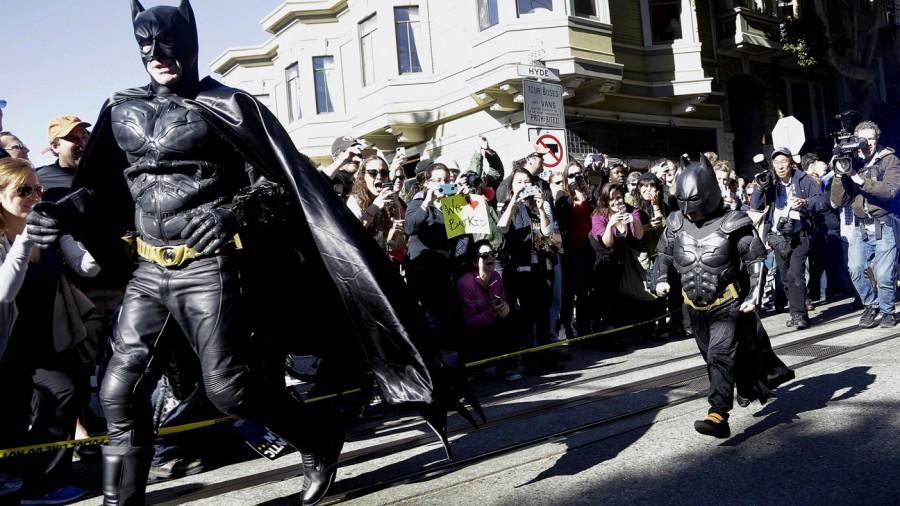 Batkid+in+action.
