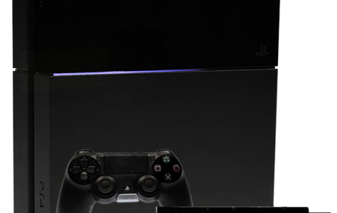 The PlayStation 4 is ready to start a new wave of consoles.