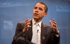 Obama lies about Obamacare