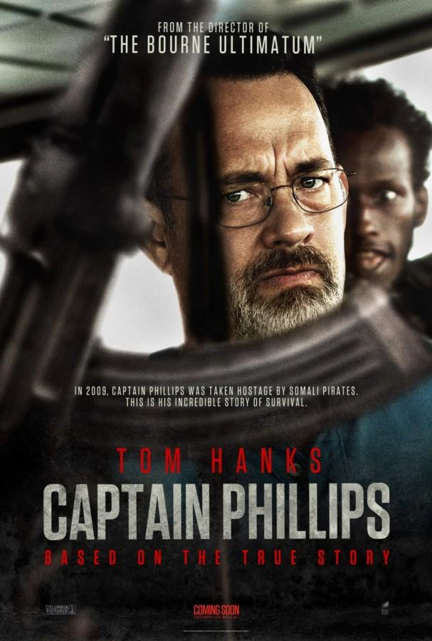 All+aboard+%27Captain+Phillips%27