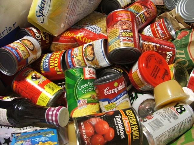 Non-perishables+can+be+donated+to+help+families+bring+food+on+their+plates+this+winter.