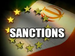 Iran seals an agreement with the west