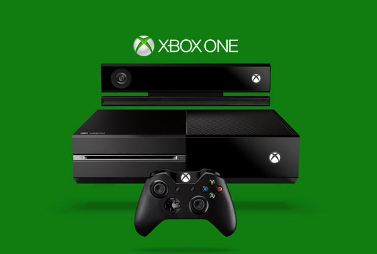 Microsoft plans to take over the TV with its new console