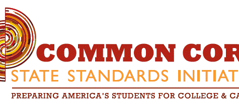 Editorial: Common Core is for the common good