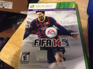 EA Sports continues with another successful edition of Fifa