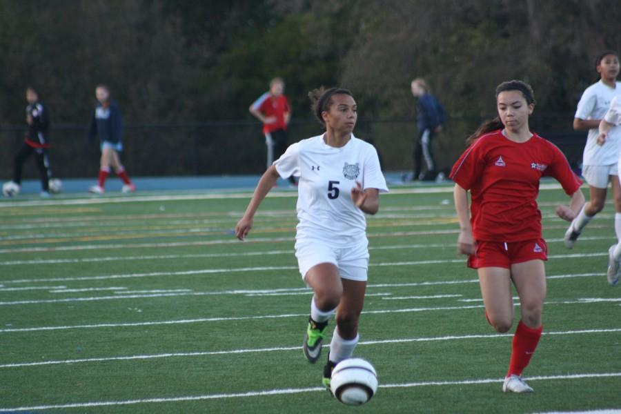 Another+win+for+girls+varsity+soccer