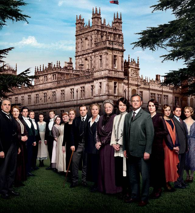 Downton+Abbey+season+4+promotional+picture%0A