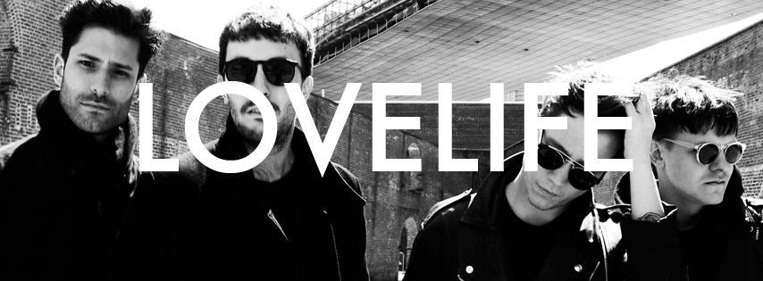 Lovelife+explores+the+true+values+of+society