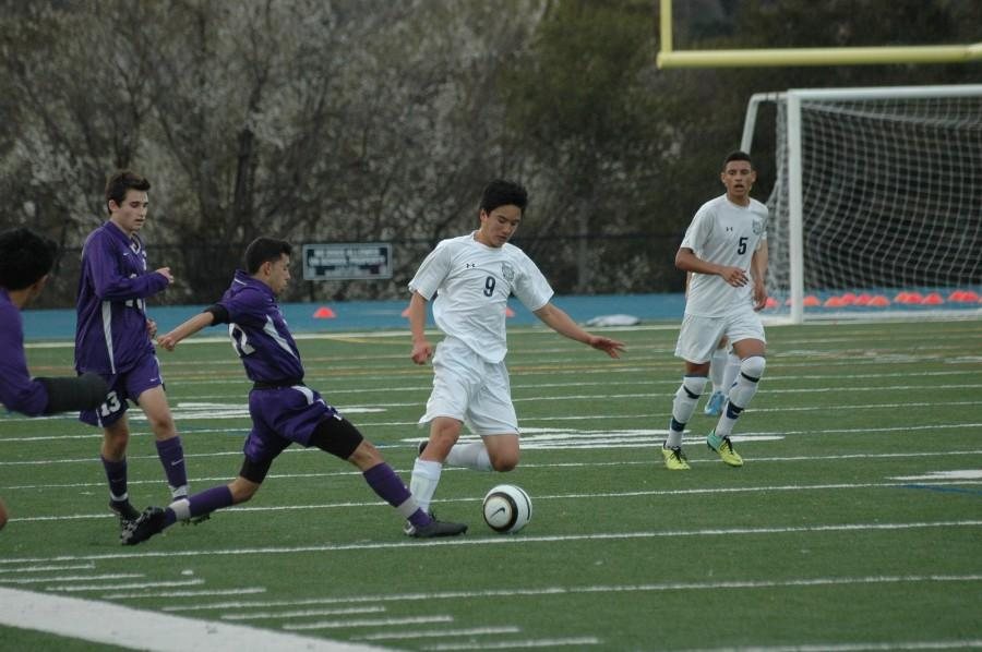 Scot-Sequoia+soccer+rivalry