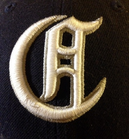 The Varsity baseball team has something to prove