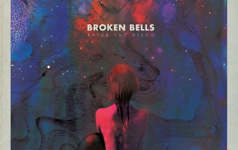 Broken Bells album excels