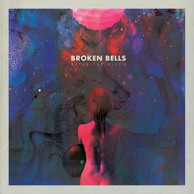 Broken+Bells+album+excels