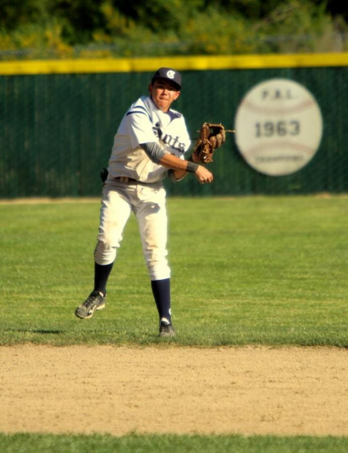 Baseball+player+breaks+foot+