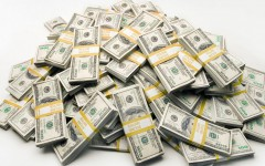 Powerball lottery jackpot yields millions