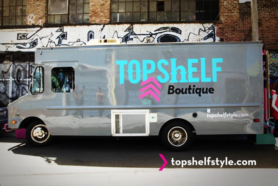 Fashion+trucks+roll+into+town