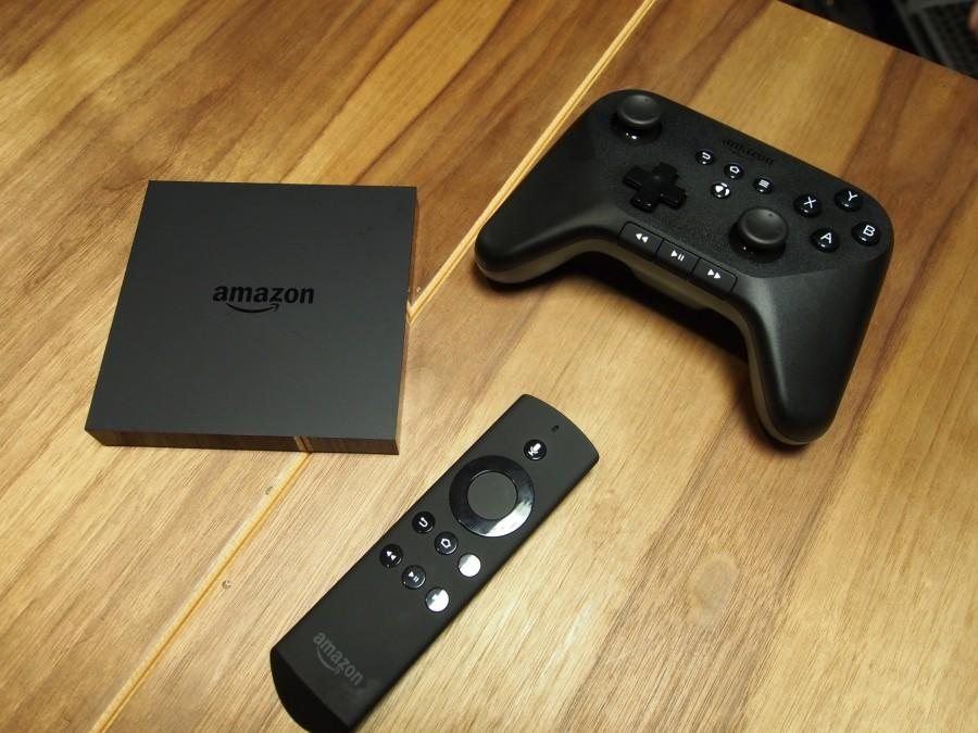 Amazon+announces+a+new+streaming+media+device