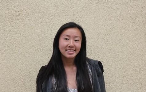 Ashley Kawakami
