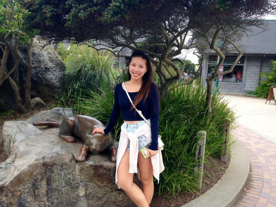 Tian chary