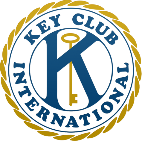 Key Club strives to better the community