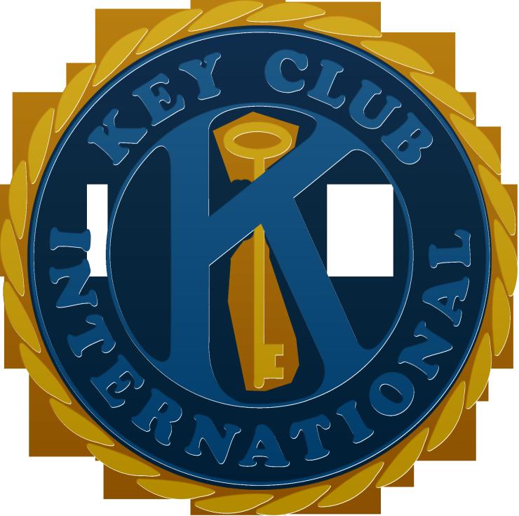 Key+Club+Logo