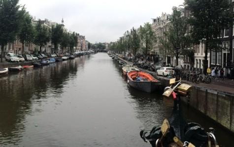 Carlier renews her Dutch citizenship