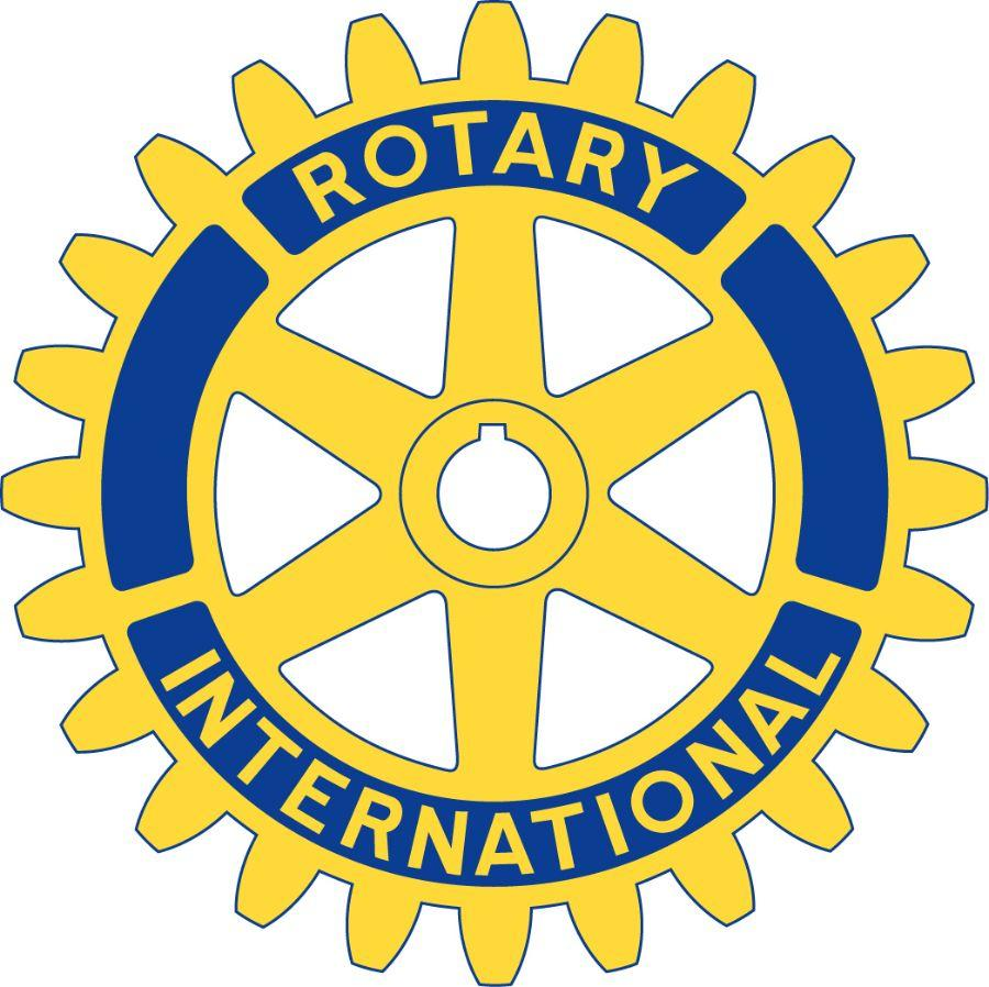 Rotary is the organization from which Interact is an extension.