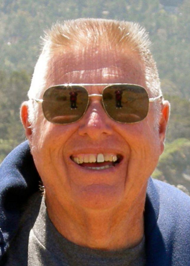 In loving memory of Glenn Kovas