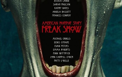 'Freak Show' freaks out audience