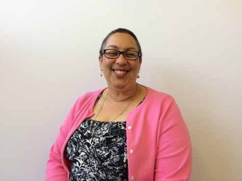 Principal Gleaton resigns to take care of husband