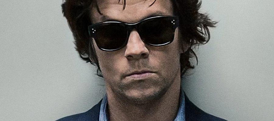 Mark+Wahlberg+delivers+a+tantalizing+performance+in+the+nuanced+film%2C+%22The+Gambler%2C%22+which+has+been+in+theaters+since+Christmas+day+2014.