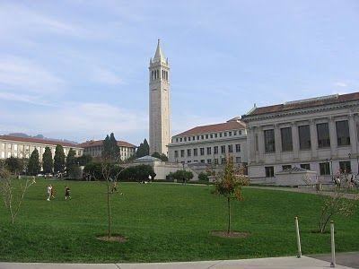 UC system increases tuition