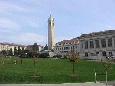 One of the greatest public universities in the world, UC Berkeley has provided students with affordable to free education since 1868, though this may not be the case anymore.