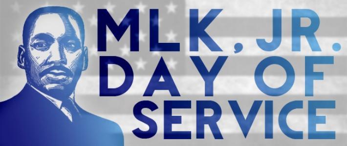 http://www.nationalservice.gov/mlkday2015