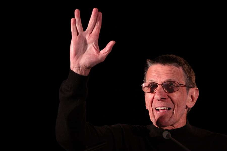 Live+long+and+prosper.+Rest+in+peace%2C+Leonard+Nimoy.