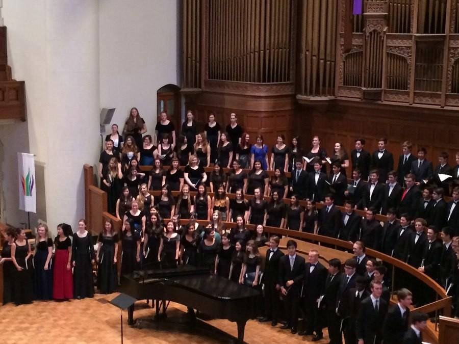 Mixed+Choir+also+performs+%22Sweetheart+of+the+Sun%22+at+All+State+Honor+Choir.